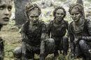 605 DasTor Blatt und Kinder des Waldes.jpg