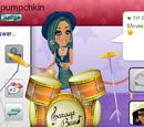 Pumpchkin