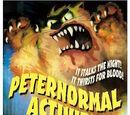Actividad Peternormal