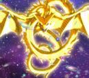 Super Shenron