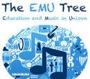 The EMU Tree