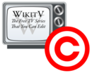 Copyright tv icon.png