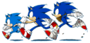 Triple Sonic Generations.png