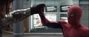 Spider-Man habla con Bucky.png