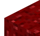Nether Wart Block