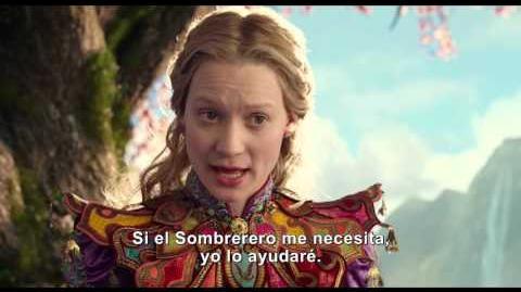 Alicia A Través Del Espejo - Lewis Carroll