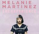 Melanie Martinez: The Experience
