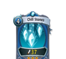 Chill Stones