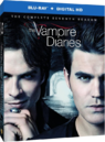 TVD7-Blu-Ray-Cover.png