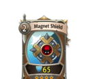 Magnet Shield