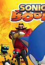 Sonic Boom DVD Volume 2.jpg