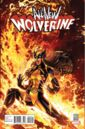 All-New Wolverine Vol 1 9 Civil War Reenactment Variant.jpg