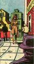 Greentown from Defenders Vol 1 111.jpg