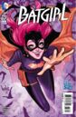 Batgirl Vol 4 52 New 52 Variant.jpg