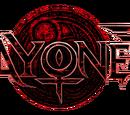 Bayonetta (franquicia)