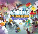 Alex43370/Université Club Penguin Wiki