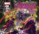 All-New, All-Different Avengers Vol 1 10