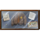 World War II Collection (item)