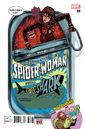 Spider-Woman Vol 6 8.jpg