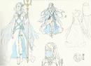 Azura Concept Art2.png