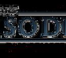 Star Wars: The Sequel Saga - Episode III: Fall of Hope