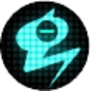 Cyan Laser icon (Sleep) (Sonic Colors Wii).png