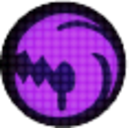 Purple Frenzy icon (Sleep) (Sonic Colors Wii).png