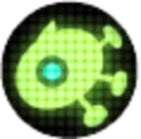 Green Hover icon (Sonic Colors Wii).png