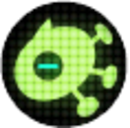 Green Hover icon (Sleep) (Sonic Colors Wii).png