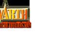 Varth: Operation Thunderstorm