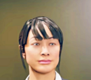 Clarice Ogawa
