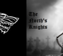 The North's Knights