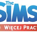 The Sims 4: Więcej Pracy