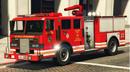 Firetruck GTA 5.png