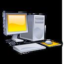 Computador - Vetor (Desktop).png