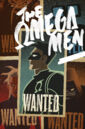 Omega Men Vol 3 12 Textless.jpg