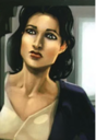 Mrs. Harrison (Earth-616) from Sensational Spider-Man Vol 2 28 001.png