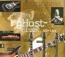 Ghostrider series
