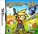 Drawn to Life Boxart.jpg