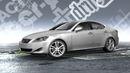 NFSPS Lexus IS 350.jpg
