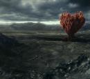 Las Tierras Salvajes