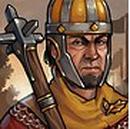 Champion (Bronze Age).png