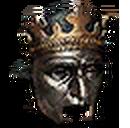 Tw3 king foltests mask.png