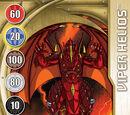 Viper Helios (Card)
