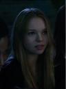 Meghan Orlovsky (Earth-TRN414) from Deadpool (film) 001.png