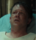 David Cunningham (Earth-TRN414) from Deadpool (film) 001.png