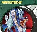 Abisomega