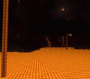 Great Lava Ocean