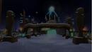 Menu - Nocturnus Gate.png