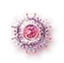 Tw3 mutagen red.png